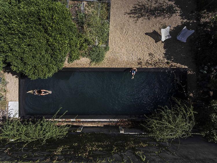 Arquitectura-mediterranea-Homelifestyle-Magazine-piscina