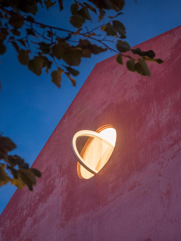 Arquitectura-mediterranea-Homelifestyle-Magazine-ventana