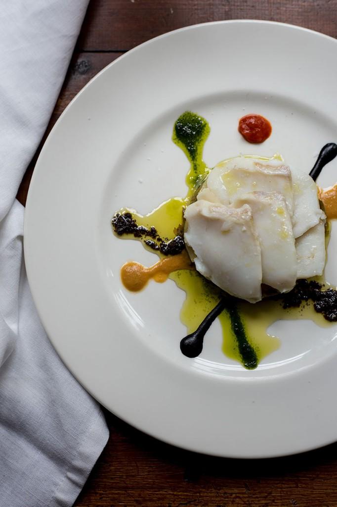 Esquiar-en-Baqueira-Beret-Bacalao-Restaurante-Era-Mola-Viella-MariaAlgaraRegàs©
