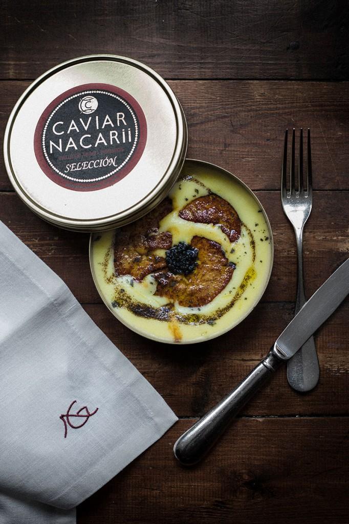 Esquiar-en-Baqueira-Beret-Caviar-Restaurante-Era-Mola-Viella-MariaAlgaraRegàs©