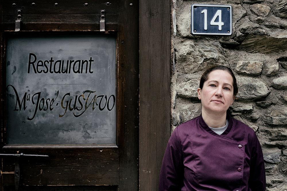 Esquiar-en-Baqueira-Beret-Restaurante-Era-Mola-MariaAlgaraRegàs©