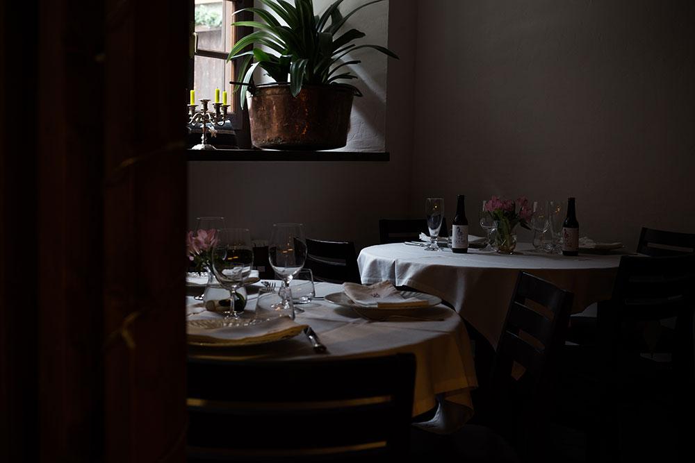 Esquiar-en-Baqueira-Beret-Sala-Restaurante-Era-Mola-Viella-MariaAlgaraRegàs©