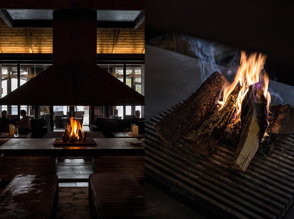 Esquiar-en-Baqueira-Beret-Salon-Hotel-Santos-Val-de-Neu-MariaAlgaraRegàs©