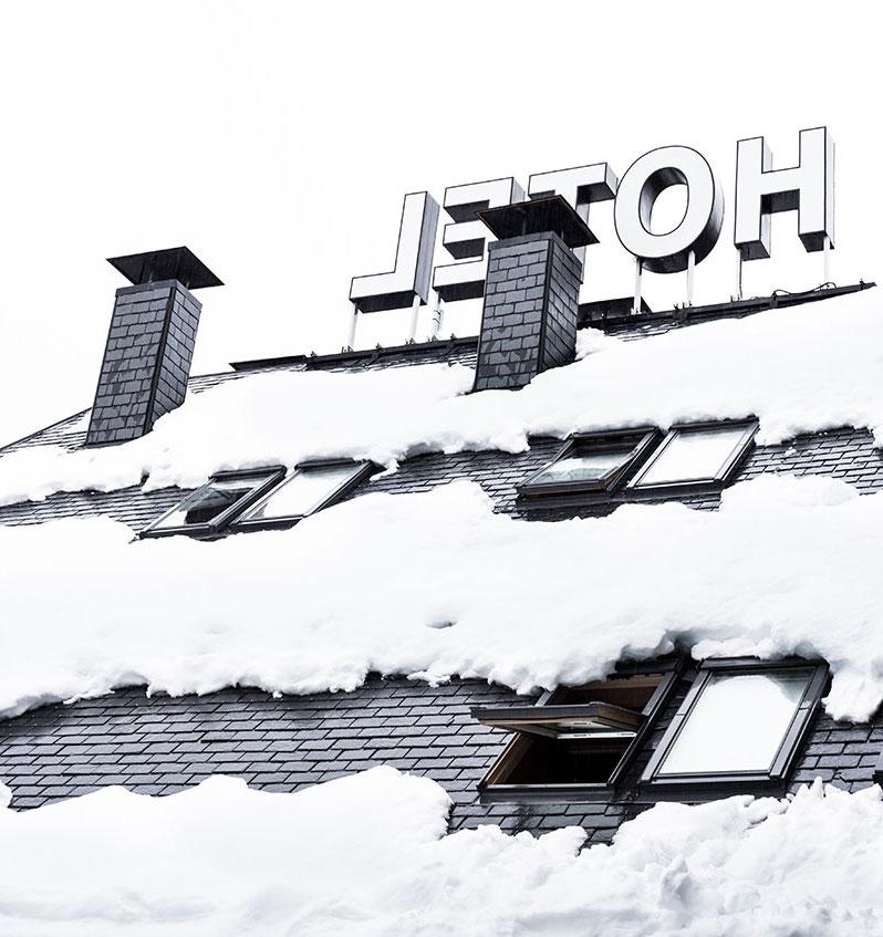 Esquiar-en-Baqueira-Beret-Tejado-Hotel-Santos-MariaAlgaraRegàs©