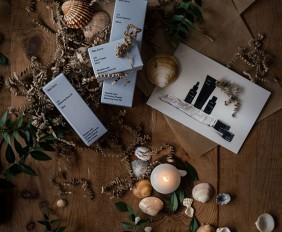 los-mejores-regalos-de-Navidad-Alex-Carro-General-MariaAlgaraRegàs©