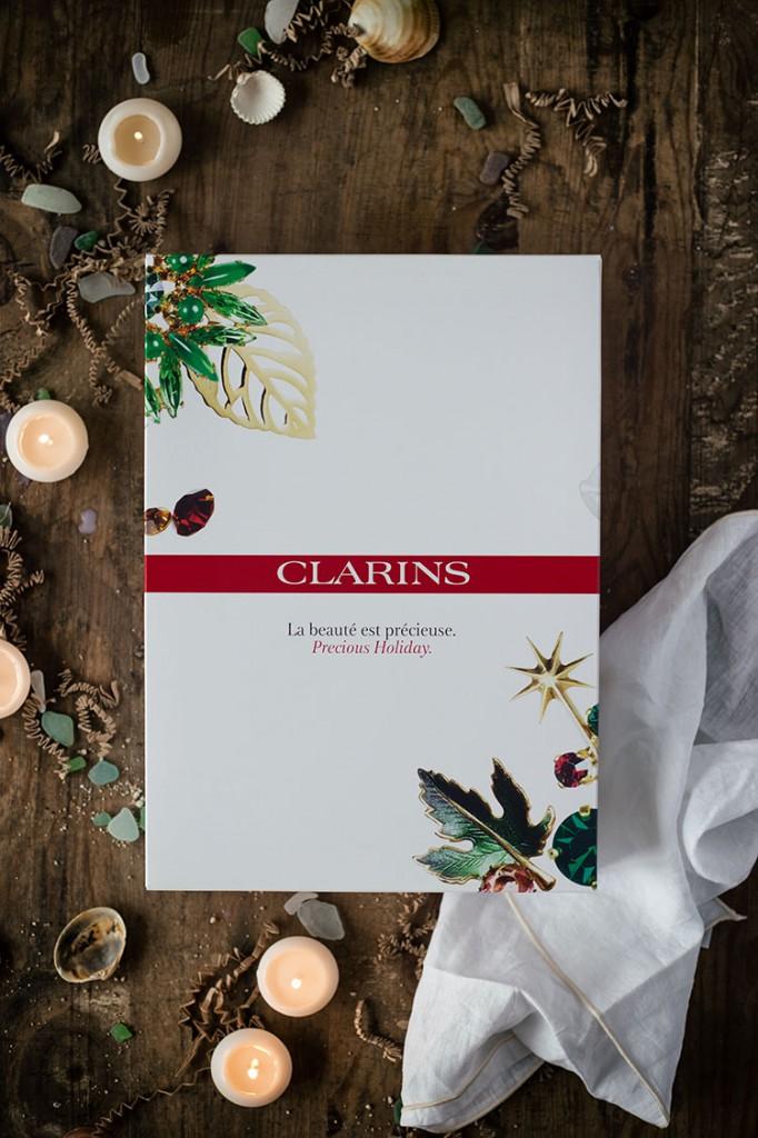 los-mejores-regalos-de-Navidad-Clarins-MariaAlgaraRegàs©