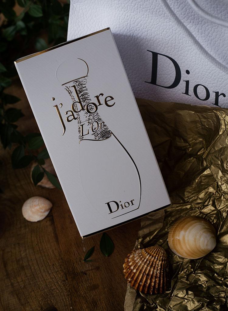 los-mejores-regalos-de-Navidad-Dior-MariaAlgaraRegàs©