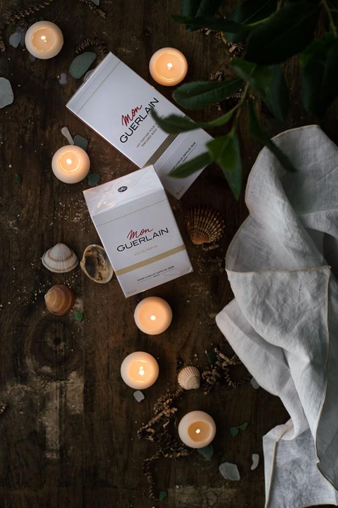 los-mejores-regalos-de-Navidad-Guerlain-MariaAlgaraRegàs©