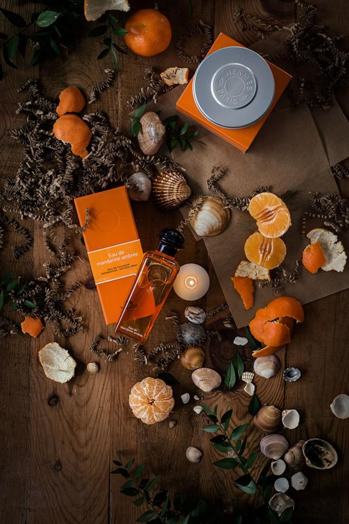 los-mejores-regalos-de-Navidad-Hermes-MariaAlgaraRegàs©