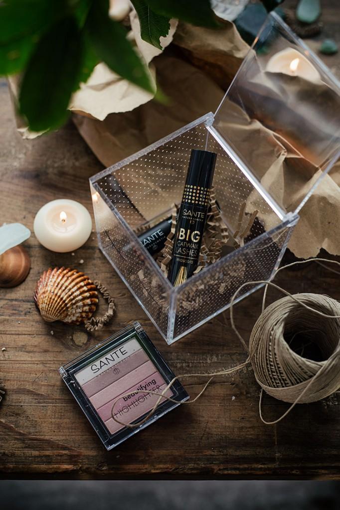 los-mejores-regalos-de-Navidad-Sante-Maquillaje-MariaAlgaraRegàs©
