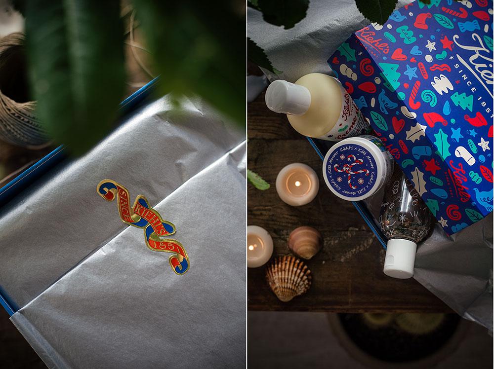 los-mejores-regalos-de-Navidad-kiehls-pack-MariaAlgaraRegàs©
