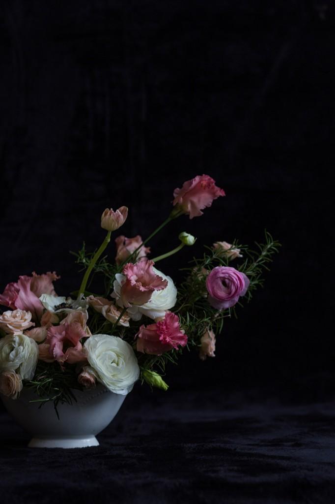 Fotografía-de-arte-floral-MariaAlgaraRegas-porcelana