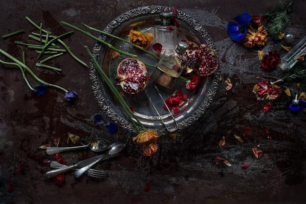 Fotografía-de-arte-floral-by-MariaAlgaraRegas-bodegon
