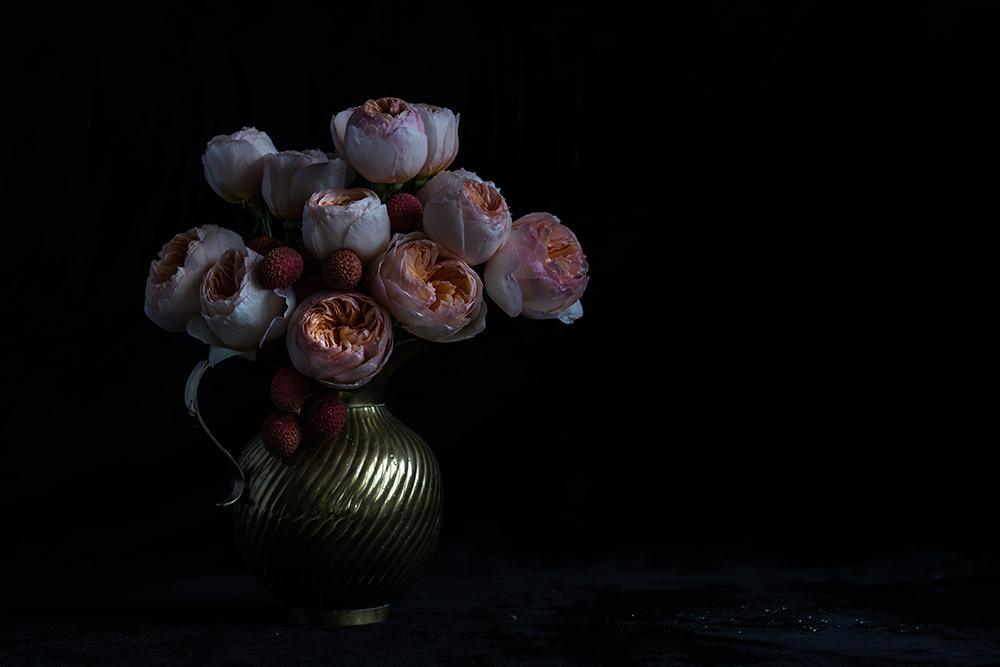 Fotografía-de-arte-floral-by-MariaAlgaraRegas-jarron