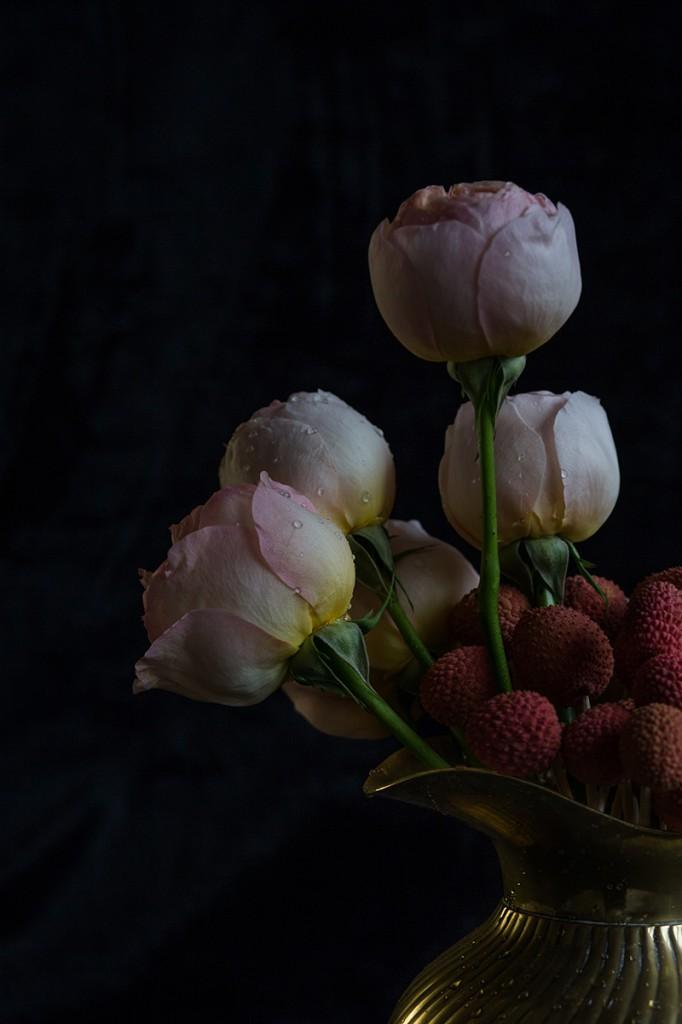 Fotografía-de-arte-floral-by-MariaAlgaraRegas-lichis-and-wather