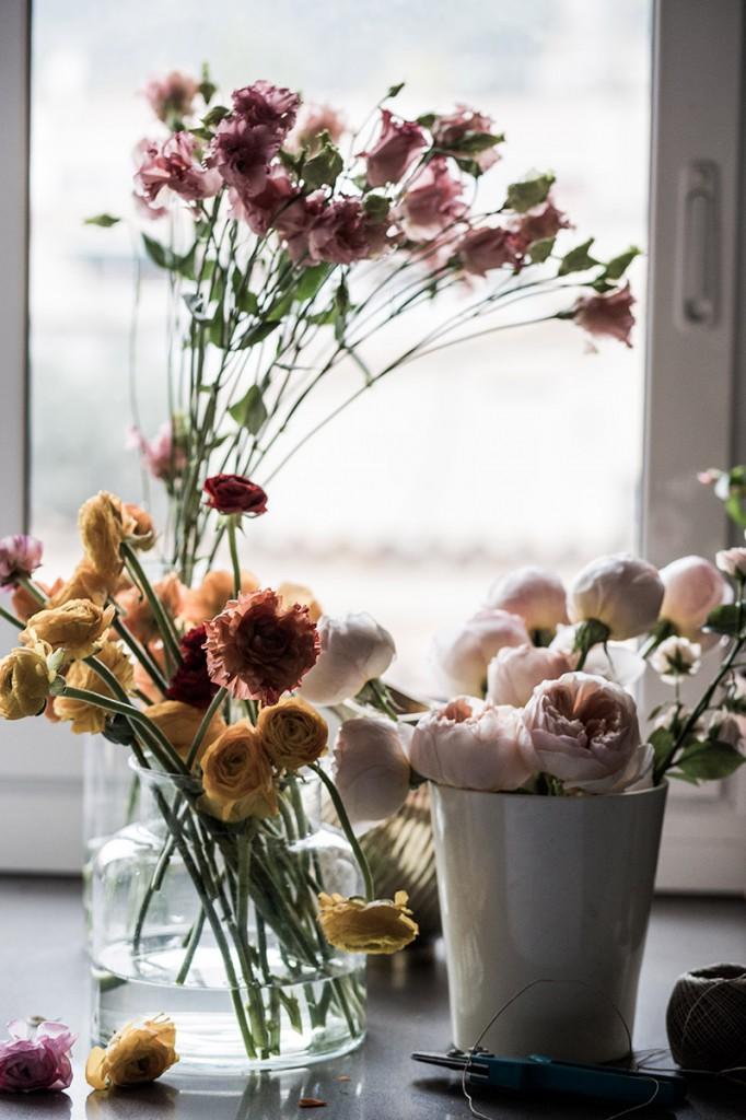 Fotografía-de-arte-floral-by-MariaAlgaraRegas-ranunculos-ventana