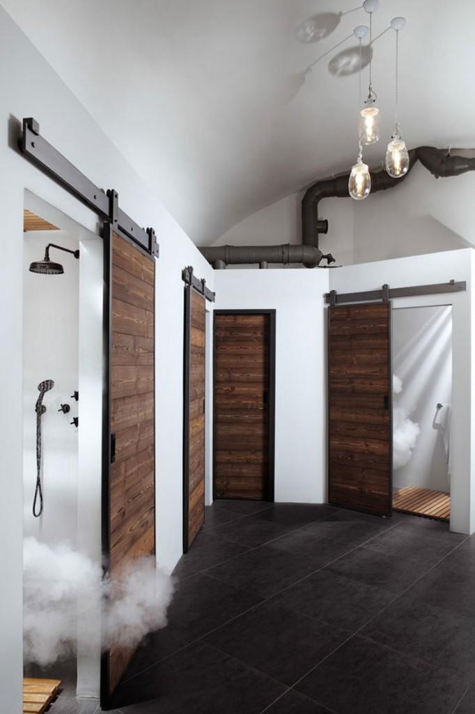 Long-Story-Short-Hostel-Bath-Homelifestyle-Magazine