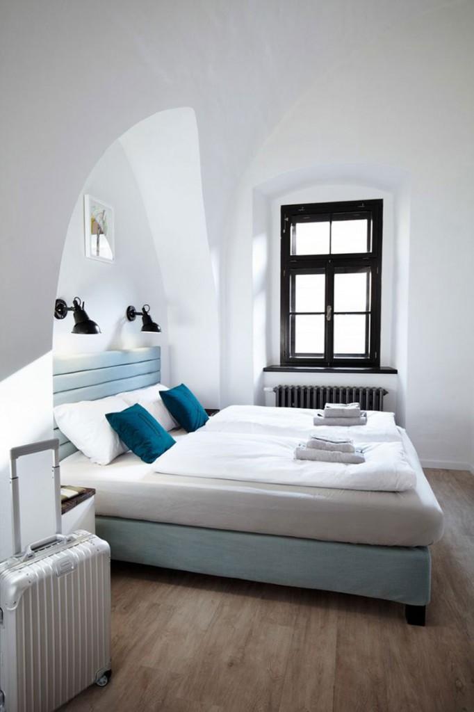 Long-Story-Short-Hostel-Bed-Homelifestyle-Magazine