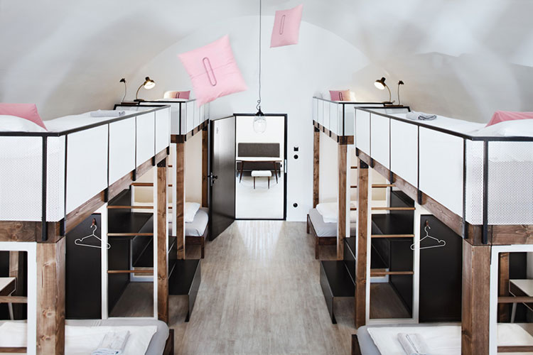 Long-Story-Short-Hostel-Multi-Room-Homelifestyle-Magazine