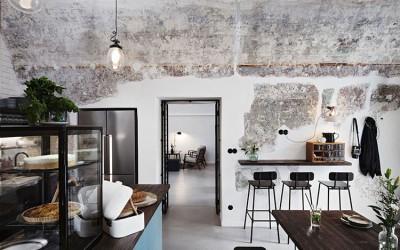 Long-Story-Short-Hostel-cafe-Homelifestyle-Magazine