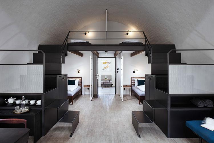 Long-Story-Short-Hostel-room-Homelifestyle-Magazine
