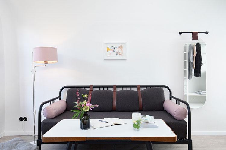 Long-Story-Short-Hostel-sofa-Homelifestyle-Magazine