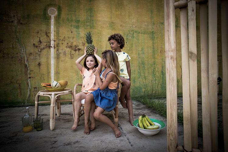 Piñata-pum-apertura-niños-©MariaAlgaraRegas