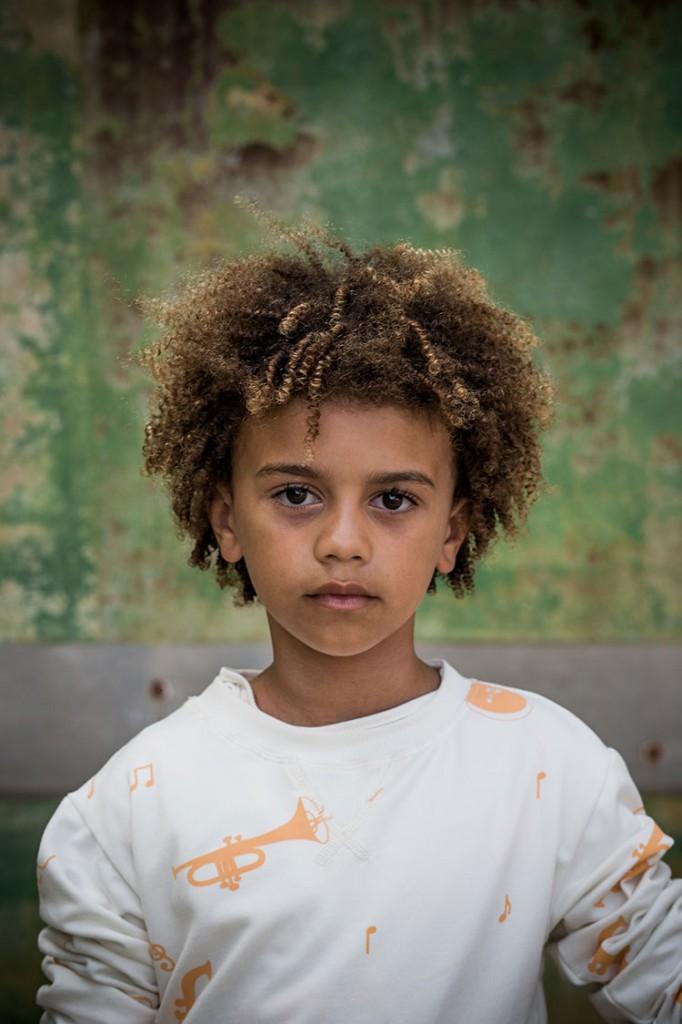 Piñata-pum-retrato-niño-©MariaAlgaraRegas