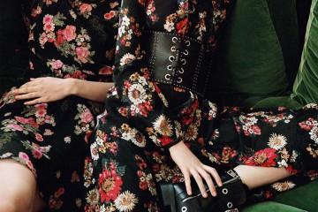 nuevos-looks-para-esta-Primavera-Verano-Zara