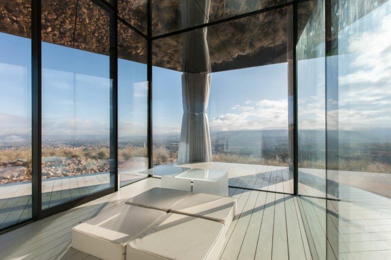 HomeLifeStyle-Magazine-La-Casa-del-desierto-interior