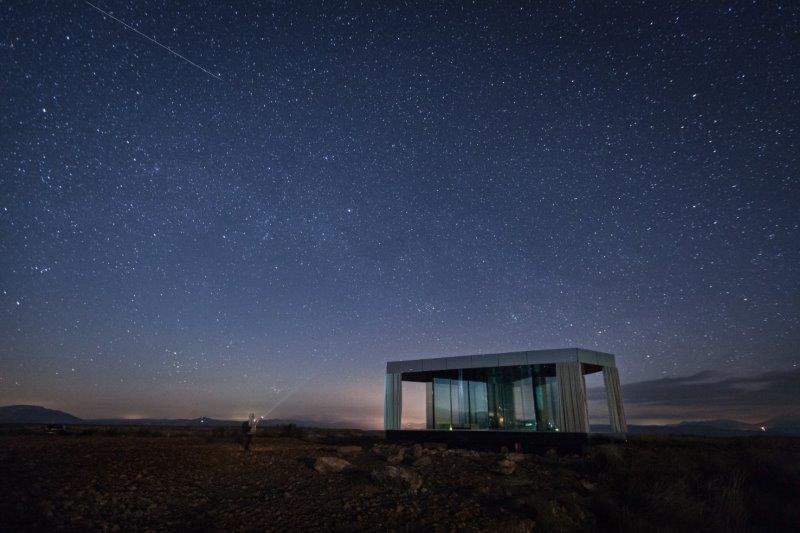 HomeLifeStyle-Magazine-La-Casa-del-desierto-noche