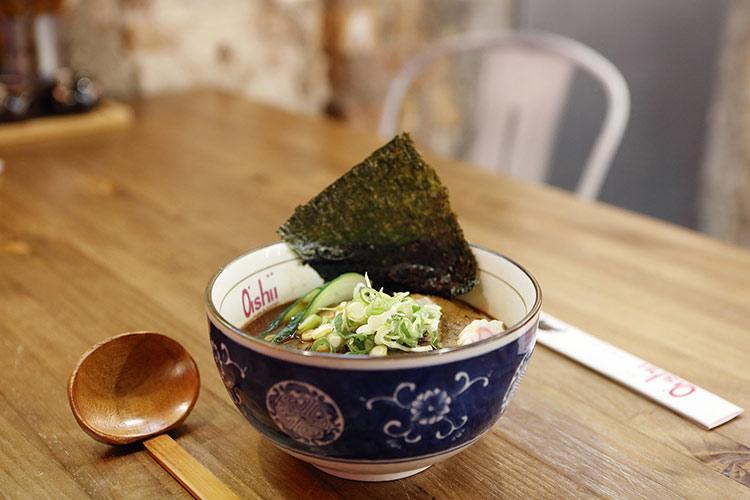 Oishii-Ramen-Street-Restaurante-Barcelona-Homelifestyle