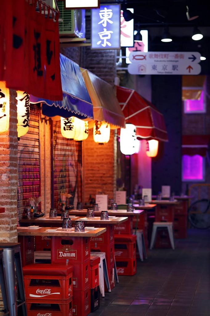 Oishii-Ramen-Street-Restaurante-sala-Barcelona-Homelifestyle