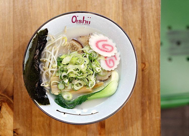 Oishii-Ramen-Street-Restaurantes-Barcelona-Homelifestyle
