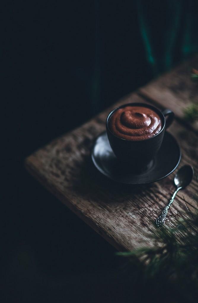 mousse-de-chocolate-vegano-receta-callmecupcake
