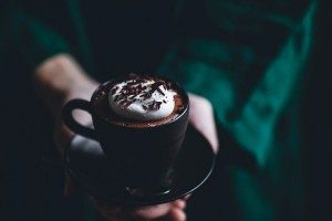 mousse-de-chocolate-vegano-recetas-callmecupcake