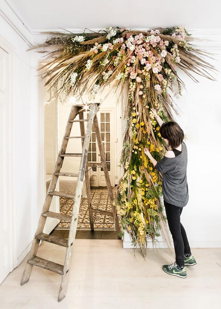 Instalación-floral-en-gran-formato-©MariaAlgaraRegas-10