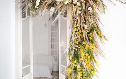 Instalación-floral-en-gran-formato-cover-©MariaAlgaraRegas-10