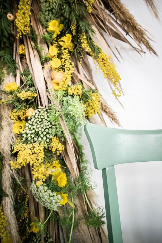 Instalación-floral-en-gran-formato-detalle-©MariaAlgaraRegas-10