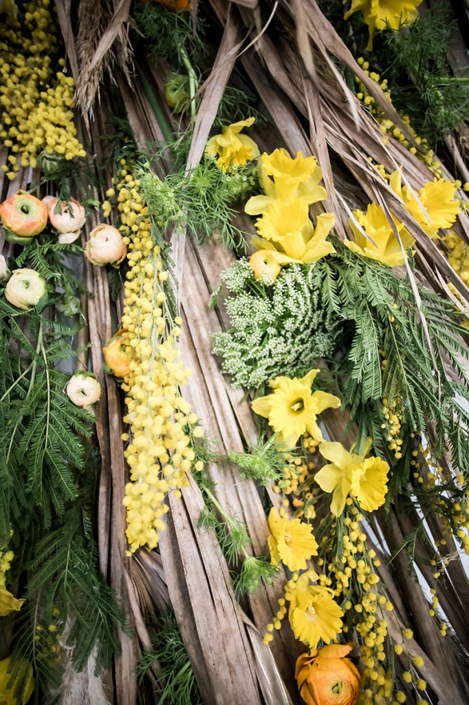 Instalación-floral-en-gran-formato-flores©MariaAlgaraRegas-10