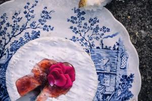 Mermelada-de-petalos-de-rosas-©MariaAlgaraRegas