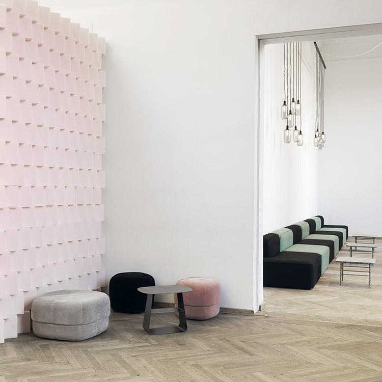 Normann-Copenhagen-y-CPH-DOX-pink