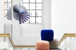 Normann-Copenhagen-y-CPH-DOX-stool-stairs