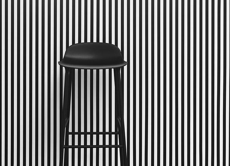 Normann-Copenhagen-y-CPH--DOX-stool