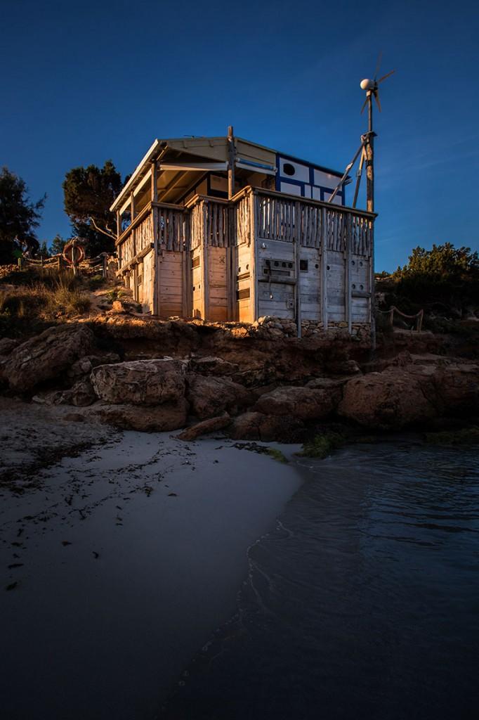 Viajar-a-Formentera-en-primavera-©MariaAlgaraRegas-100