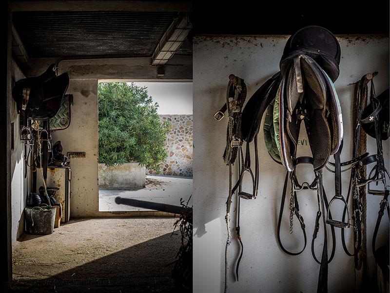 Viajar-a-Formentera-en-primavera-Boixets-by-©MariaAlgaraRegas-15