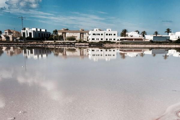 Viajar-a-Formentera-en-primavera-by-©MariaAlgaraRegas-ses-salines