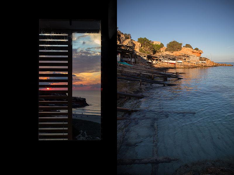Viajar-a-Formentera-en-primavera-by-hotel-©MariaAlgaraRegas-19