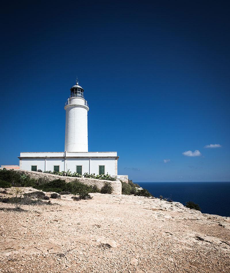 Viajar-a-Formentera-en-primavera-horizonte-by-©MariaAlgaraRegas-28