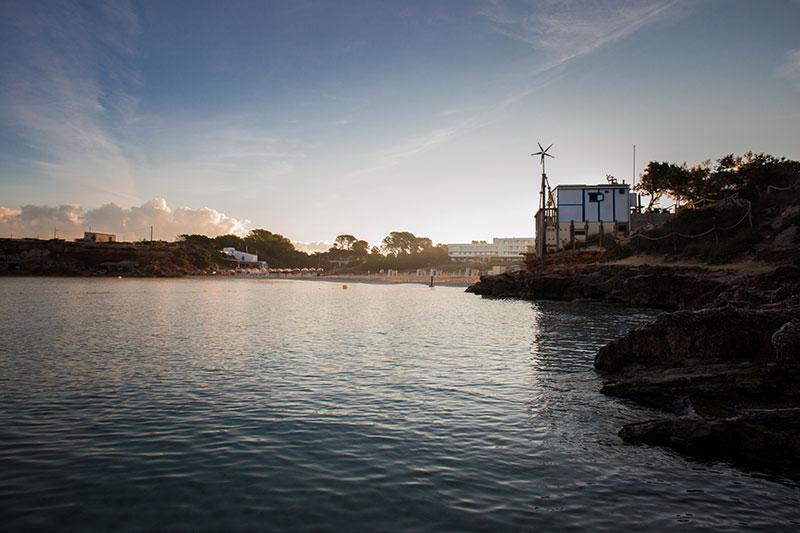 Viajar-a-Formentera-en-primavera-saona-by-©MariaAlgaraRegas-8